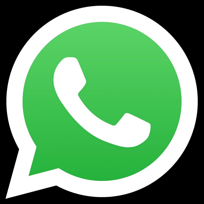 WhatsApp web : Voici une liste de tous les raccourcis dont vous pourriez avoir besoin