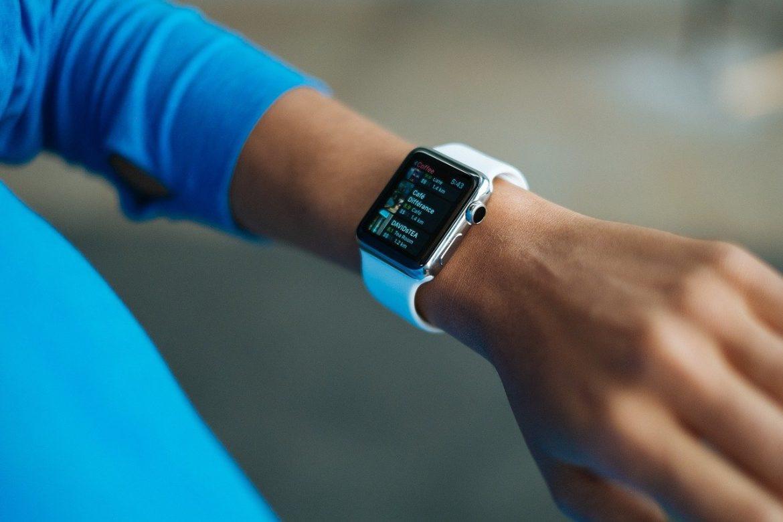 L'apple watch innovation est-elle bonne pour les consommateurs ?