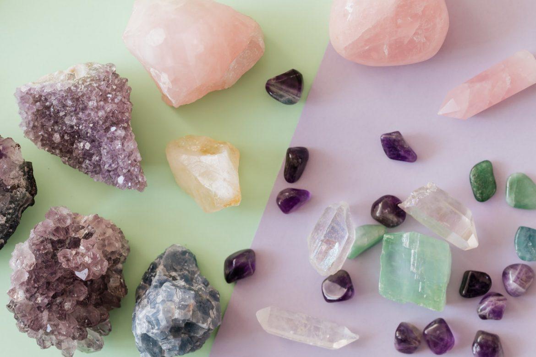 Les avantages de porter des pierres précieuses