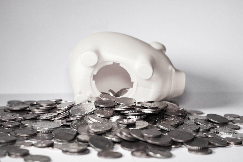 5 façons d'épargner davantage pour la retraite sans avoir à augmenter votre revenu