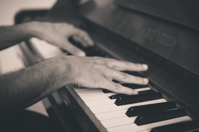 Comment déménager un piano en 6 étapes