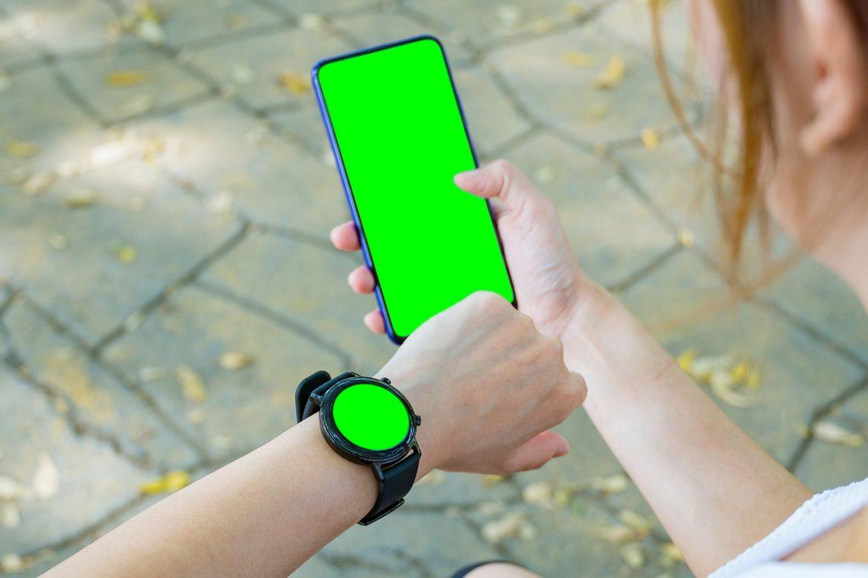Comment les applications mobiles prennent d'assaut l'industrie du sport