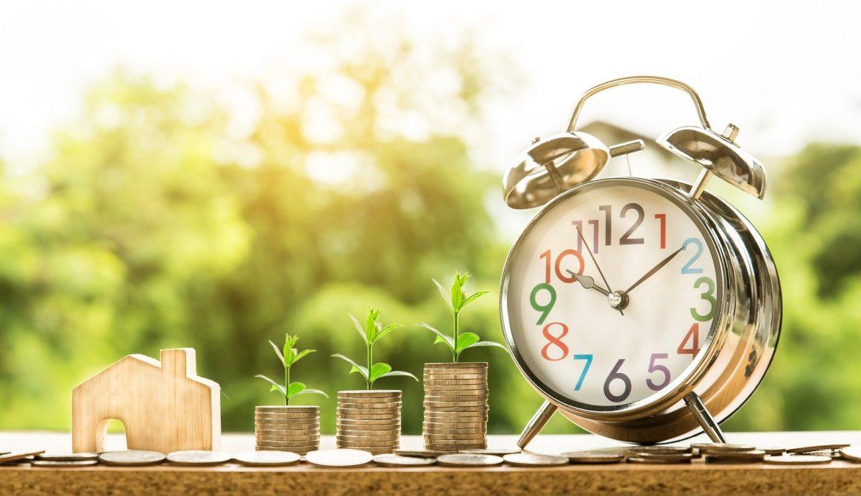 Comment lire une estimation de prêt