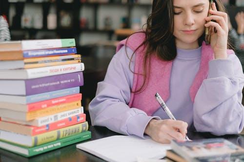 L'importance de l'auto-éducation