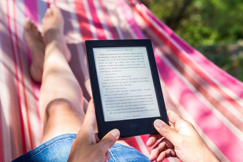 Comment réussir l'auto-publication d'un eBook Kindle
